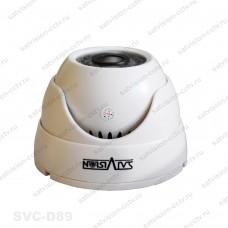 SVC-D89 3.6