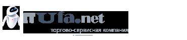 Видеонаблюдение Уфа, Системы видеонаблюдения, Видеокамеры Уфа, видеорегистраторы, видеокамеры ITufa.net
